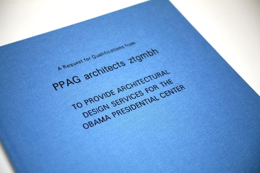 Dissertation binder wien