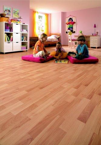 produkte leistungen inku melan farbenschwoiser 1200 wien. Black Bedroom Furniture Sets. Home Design Ideas