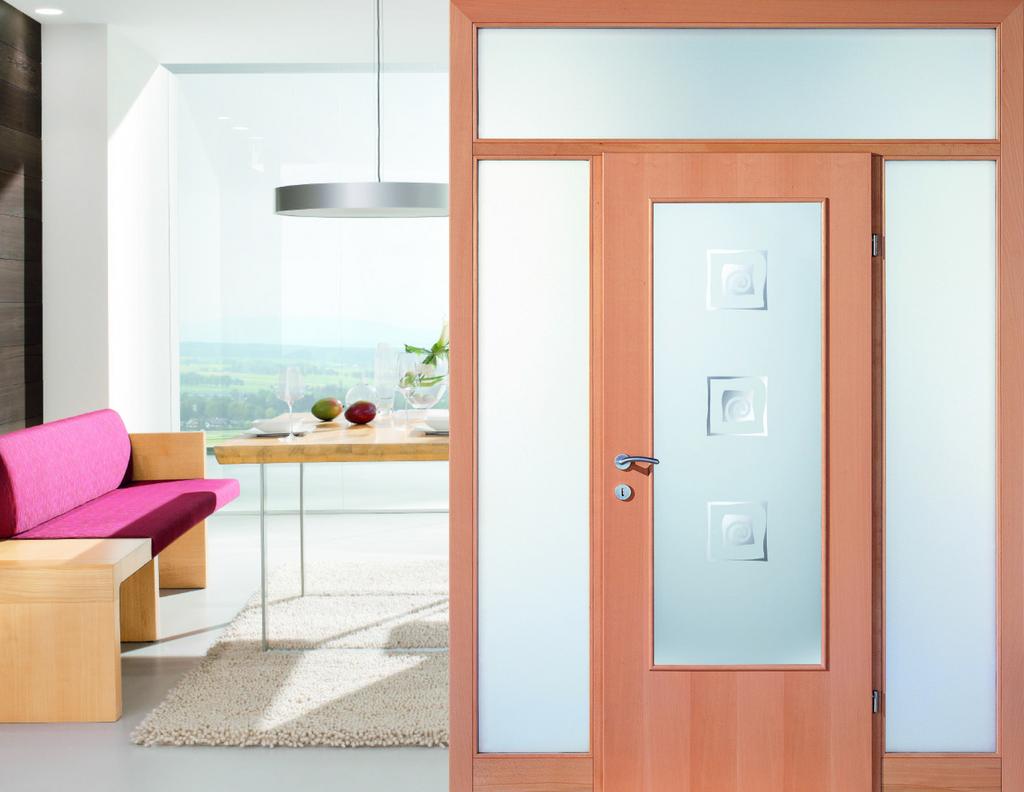 produkte leistungen kunex sonderl sungen grafinger e u 4020 linz. Black Bedroom Furniture Sets. Home Design Ideas