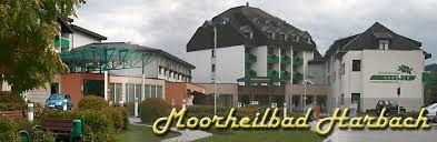 Gemeinde Moorbad Harbach