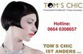 TOMS-CHIC ---------- Robert Maurer GmbH