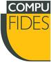 CompuFides