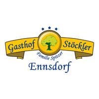 Gasthof St�ckler / Fam. Spitzer