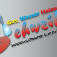 Schweifer Sanit�rinstallationen Ges.m.b.H & CO KG
