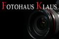 FOTOHAUS-KLAUS