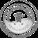 Logo: Gesundheitsberatung Kerstin Dietrich