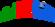 Logo: h�pfPOLSTER