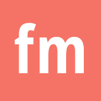 FIRSTMEDIA network GmbH