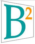 B Bildungszentrum