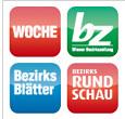 wwwmeinbezirkat