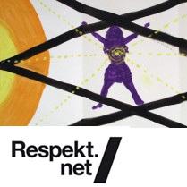 Respektnet