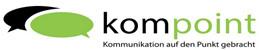 wwwKomPointcom