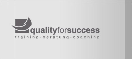 qualityforsuccess