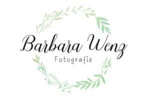 Barbara Wenz