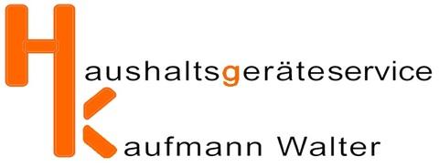 HG Kaufmann