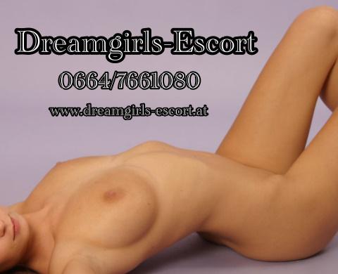 dream girls escort