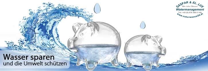 sparen am wasserhahn naturwasser24 watermanagement 8355 tieschen. Black Bedroom Furniture Sets. Home Design Ideas