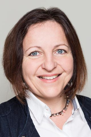 Elisabeth Koller