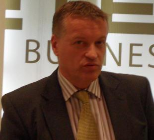 Erwin Pausch