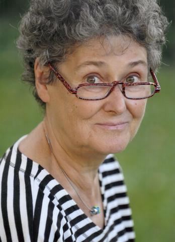 Eva Flieger