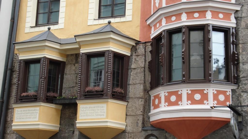 Fassadenprojekte-Fassadenrestaurierung