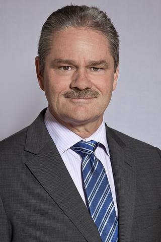 Franz Raz