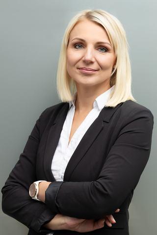 Margarethe Hettegger