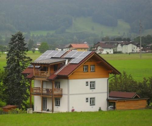 Referenz ÖsterreichSalzburg