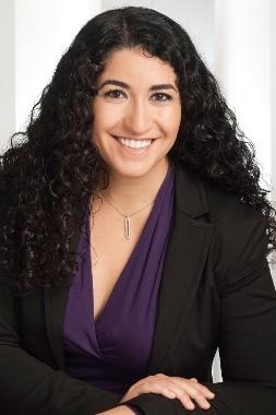 Shoura Zehetner-Hashemi