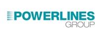 SPL Powerlines Austria GmbH  Co KG