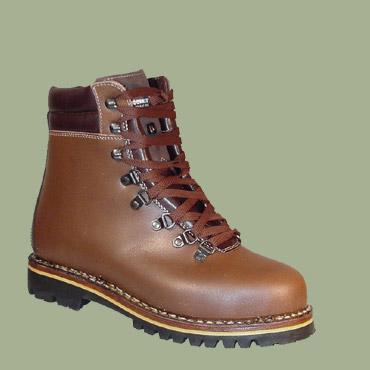 Alpine Boots Arbeitsschuhe
