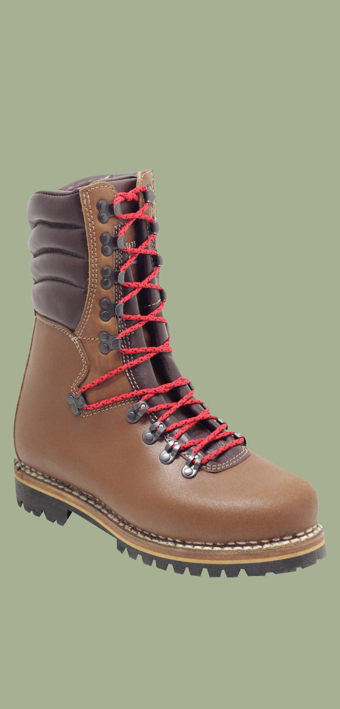 Alpine Boots Bergschuhe